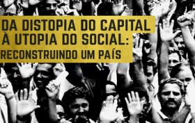 distopia-do-capital