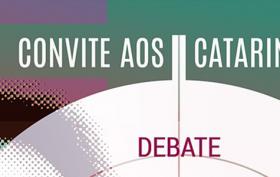 capa debate