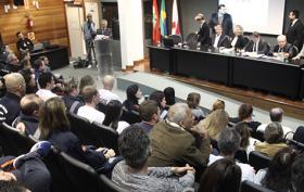 Foto: Eduardo Guedes / Agência AL