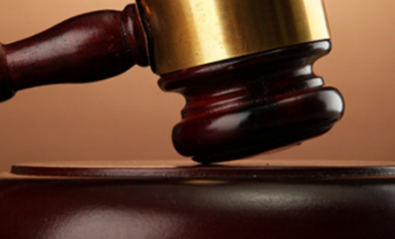 capa martelo juiz