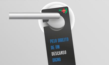 capa campanha