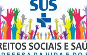 logo-945x462