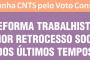 campanha cnts