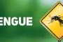 capa dengue