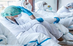 frontiers-psychiatry-survey-insomnia-psychological-factors-medical-staff-coronavirus-disease-outbreak-covid_202101151530